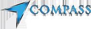Compass Equipment Finance Inc. Logo
